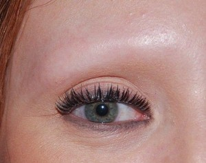 Is permanent makeup suitable for alopecia? - Permanent ...