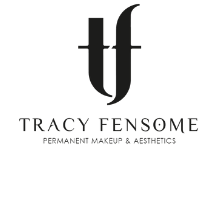 Permanent Makeup Milton Keynes by Tracy Fensome